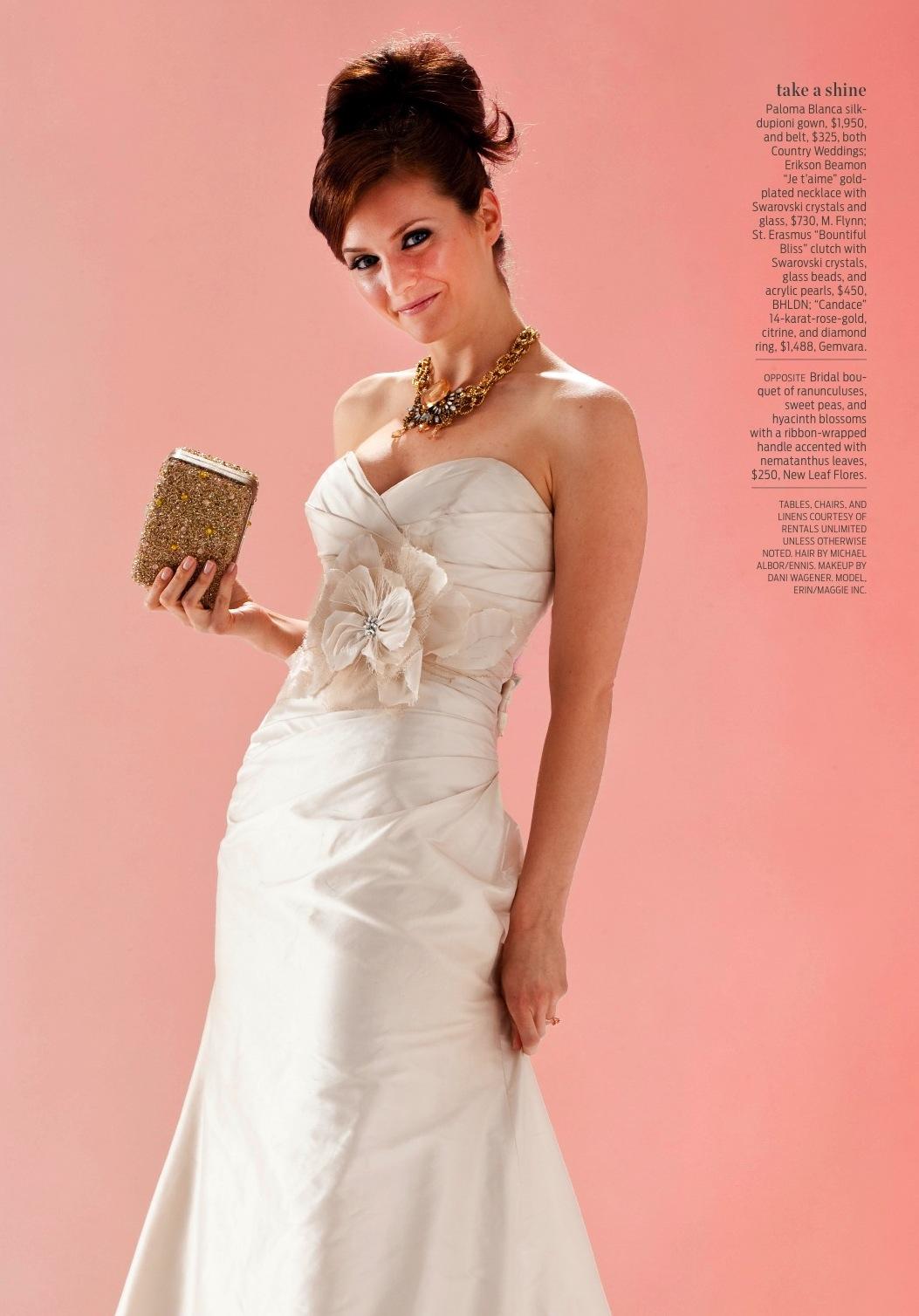 Asombroso Paula Yates Wedding Dress Friso - Colección de Vestidos de ...